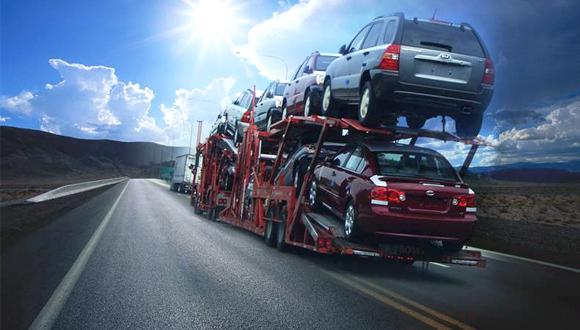 car transport information car shipping tips. Black Bedroom Furniture Sets. Home Design Ideas